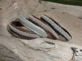 Armband mit Zopf Anuk