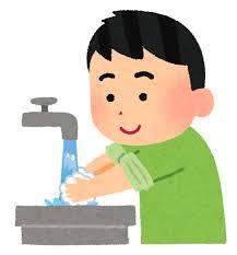 村井氏講演「感染症の知識と対応策」