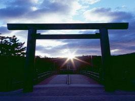 ゼネラルトピック演習 「日本人の宗教」 8月23日
