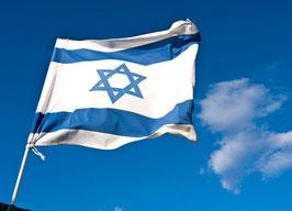 【Zoom】矢口さん「イスラエル人ツアーの為のガイドポイント」