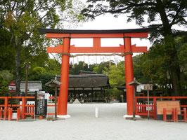 視点で読み解く日本文化シリーズ 第2回「日本文化と形」6月9日