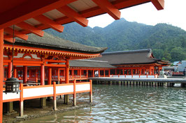 姫路城・広島・倉敷研修 半日受講