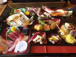「米と和食の文化史」第2講:和食の展開と変容