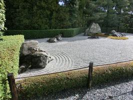 【長期優待】宇都宮さん「生活の中の芸術:日本の着物文化」(Zoom)