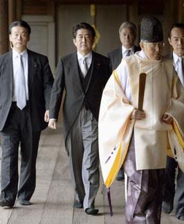 通訳ガイドのための現代日本史