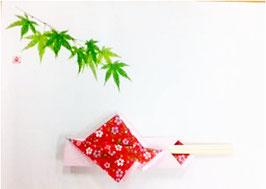 折り紙講師養成「中級」 in 京都