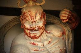 第3日:法隆寺