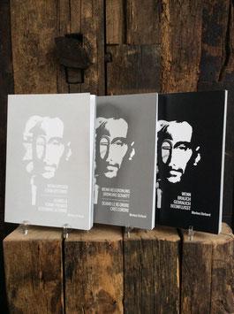 Alle drei Bände zum Sonderpreis