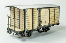G-Wagen 0m (PKB 30)