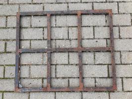 altes Eisenfenster (kein Guss) Nr 1309-03