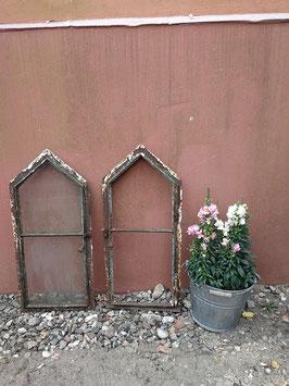 süße alte Eisenfenster 20063