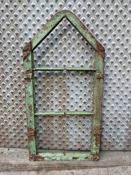 kleines grünes Fenster 270602