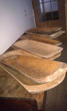 alte grosse Mollen aus einer Bäckerei Nr 3001