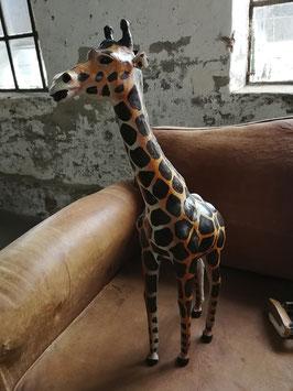 große Giraffe 281005