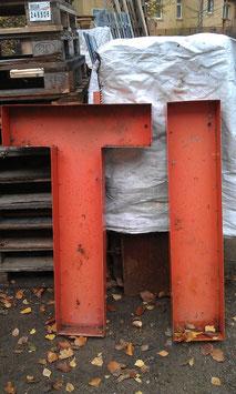 alte Buchstaben 116 cm (rest)