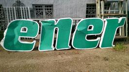 alte große Buchstaben 0910rest grün-weiss