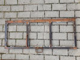 altes Eisenfenster (kein Guss) Nr 1309-04