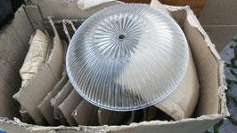 Glaslampenschirme Altbestand Holophane Nr 3010
