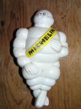 kleines Michelin Männchen Finnland von 1966