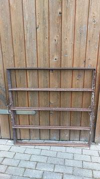 altes Fenster aus einem Gewächshaus Nr 1611-01