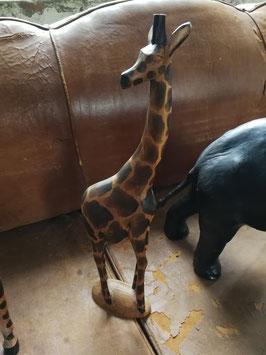 kleine Giraffe 281006