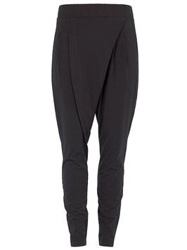 Yoga Pants schwarz