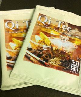 Qi Tee Kräuterteemischung