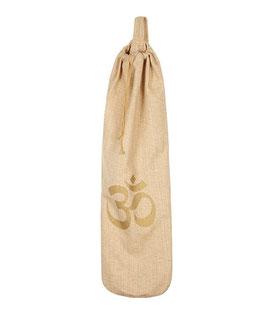 Yoga Matten Tasche