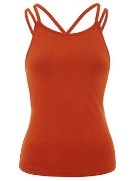 Yoga Top Damen
