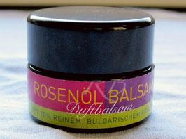 Rosenbalsam