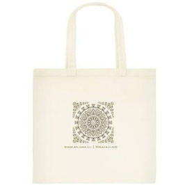 anjana shopping bag