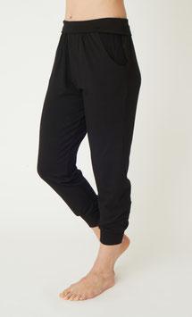 Long Harem Pants