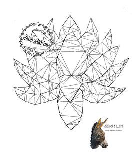 Plottdatei Lotus Geometry