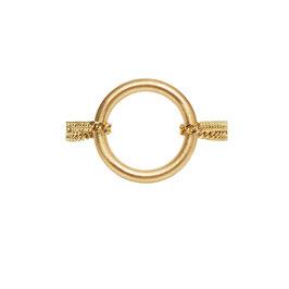Armband gold von DANSK
