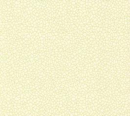 Kew col. Yellow