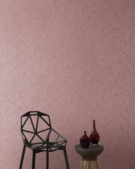 Fenton col. Pink Stucco