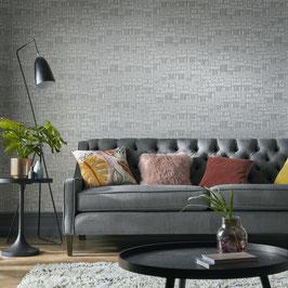 Maison col. Soft Grey