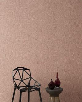 Corallo col. Pink Stucco