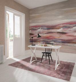 Mosaic col. Pink Stucco