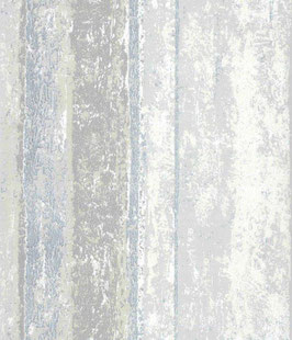 Linea col. Grey