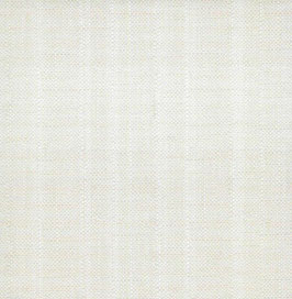 Serena col, Emboss Ivory