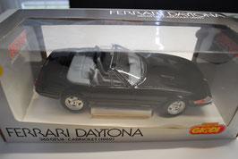 1:18 Ferrari 365 GTS 4 Daytona GIODI