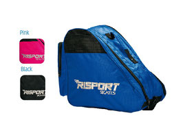 Risport Skate Bag Plus