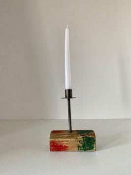 Kerzenständer FARBKOLLEKTION