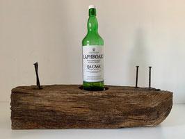 Flaschenhalter CONTAINER