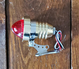 Tail Light T1319-BR