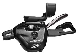 Schalthebel Shimano Deore XT SL-M8000-IR