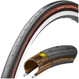 Reifen Continental GrandPrix Classic