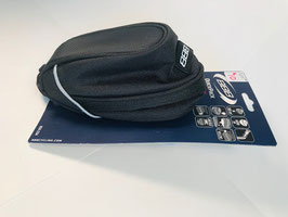 Satteltasche BBB Quickpack medium