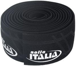 Lenkerband Selle Italia Smootape Gan Fondo